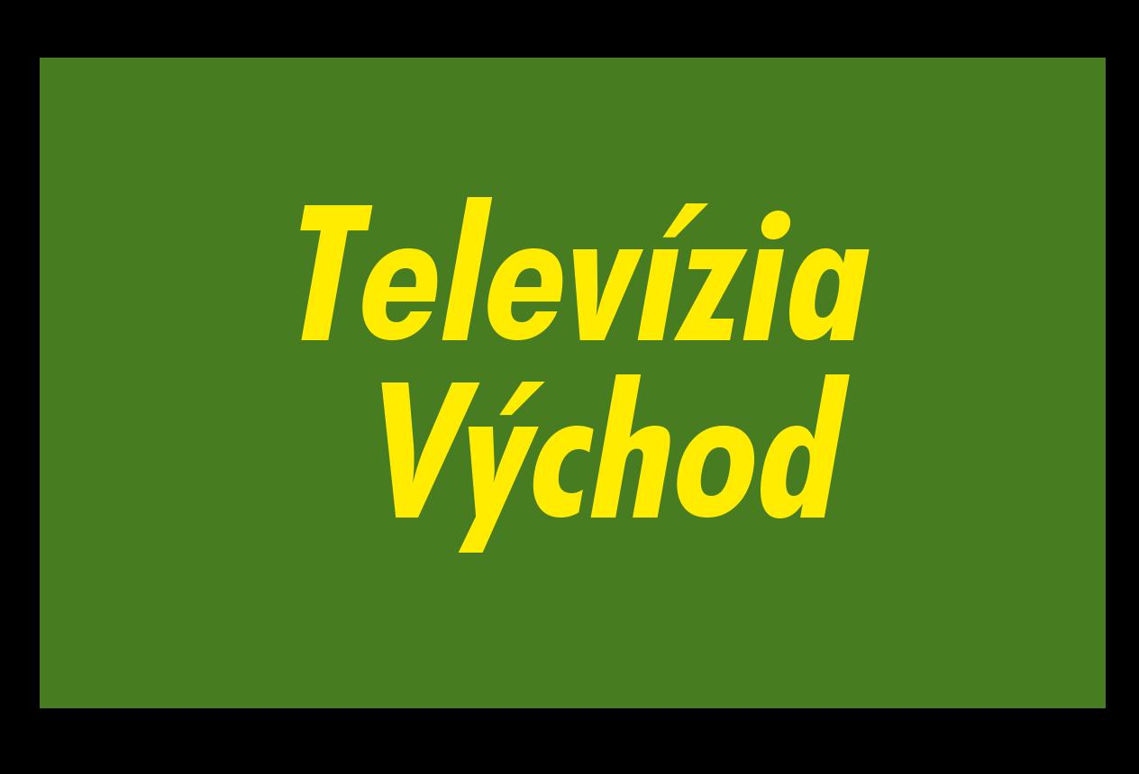TV Východ