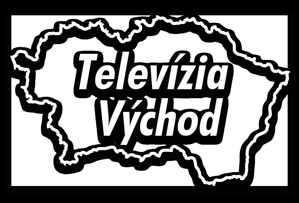 Televízia Východ